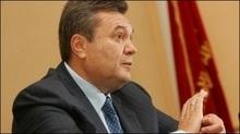 Андрій Шевченко пропонує звільнити Януковича