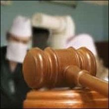 Вбивцю співробітника 5 каналу засудили до 13 років ув язнення