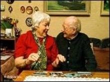 Подружню пару в Британії підозрюють у вбивстві п ятьох  людей похилого віку