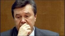 Янукович визначив порядок транзиту наркотичних речовин через Україну