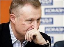 Ігор Суркіс пообіцяв трансферні зміни в Динамо