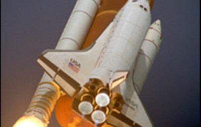 NASA перенесла запуск Atlantis на наступний рік