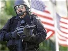 У США озброєний чоловік розстріляв місіонерів