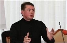 Мельниченко задоволений роботою слідчої групи у справі Гонгадзе