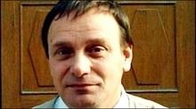 Трепашкін розповів про слід ФСБ у справі Литвиненка