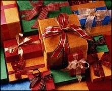 Складено рейтинг найбезглуздіших подарунків на Різдво