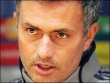 The Sun: Моуріньо погодився очолити збірну Англії з футболу