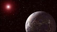 Російські учені: Космонавти ніколи не кохалися  на орбіті