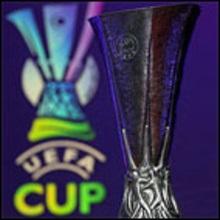 Кубок УЄФА: Тоттенхем і Бордо продовжать боротьбу навесні