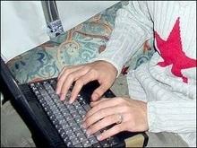 У Америці хакера посадили на 110 років
