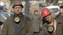 У Червонограді загинув шахтар