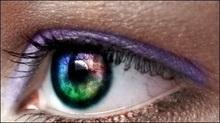 Від кольору очей і форми рук залежить ваше здоров я