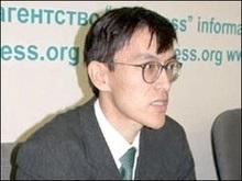 ЦВК Киргизстану знищив всі бюлетені через блогери