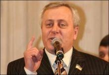 БЮТ: Янукович переплутав зону з казармою