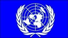 ООН та ЄС підтримають розвиток місцевих громад в Україні