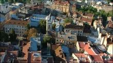 Львів оголосив конкурс на будівництво стадіону до Євро-2012