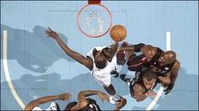 NBA: Криза Майамі