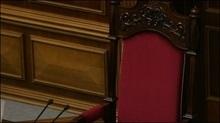Колесніченко: За кожного члена президії ВР треба голосувати окремо