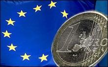 Словаччина готова приєднатися до єврозони з 2009 року