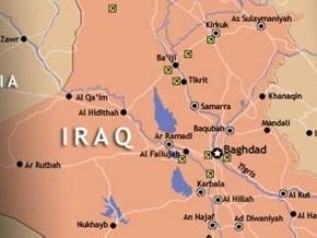 У Борисполі затримано іракських нелегалів