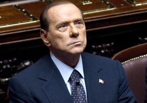 Берлускони - Италия - Die Welt: Кто избавит Италию от Берлускони