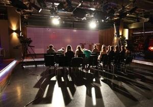 На Корреспондент.net началась трансляция дебатов мажоритарщиков со студенческой общественностью