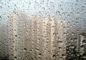 Прогноз погоды на четверг, 8 июля
