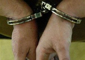 В Италии арестована украинка, подозреваемая в убийстве собственного ребенка