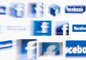 Британцы тратят основную часть отпуска на социальные сети