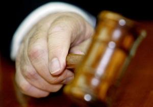 Сбежавший от правосудия в Литве преступник осужден в Британии за изнасилования