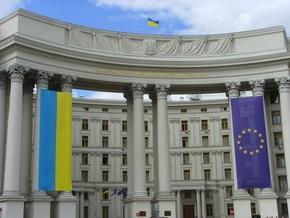 В заблокированном Бангкоке еще остаются украинцы