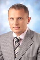 Игорь Сюсель – Ассоциированный Партнер «Лавринович и Партнеры»