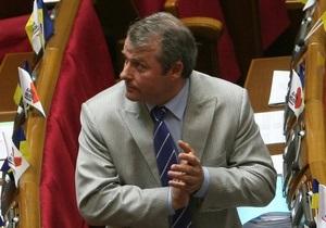 Сегодня: Лозинский отказался воспроизвести убийство Олийныка