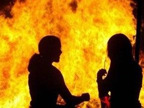Танзания: пожар в школе унес жизни 12 детей, более 20 пострадали