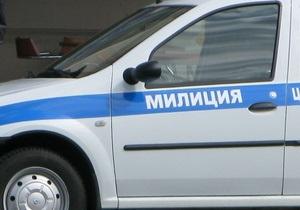 В России двух полицейских уволили за то, что подвезли пассажира на служебной машине