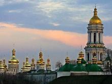 Настоятель Лавры заявил, что не идет на выборы Киевсовета