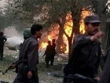 На Шри-Ланке взорван автобус: 23 погибших, 67 раненых