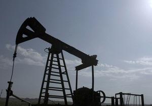 Власти Греции начинают разведку месторождений нефти и газа