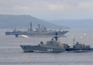 Украина настаивает на завершении переговоров о модернизации ЧФ РФ до конца года