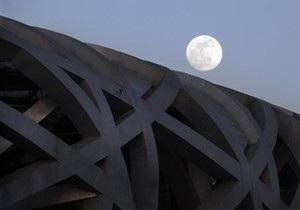 Сегодня жители Земли увидят самую яркую Луну