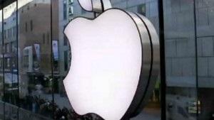 Сотни тысяч  компьютеров Apple Mac заразились вирусом