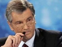 Гриневецкий: Ющенко хочет сделать из СНБО второй Кабмин