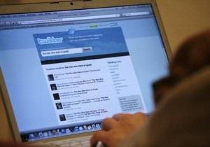 Twitter  намерен увеличить число пользователей до одного миллиарда