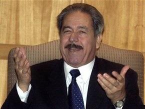 Брата Саддама Хусейна повторно приговорили к смертной казни