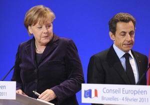 Лидеры ЕС: Процесс передачи власти в Египте должен начаться немедленно