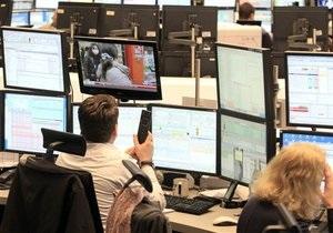 Эксперт: Украинские фондовые торговцы нервничают
