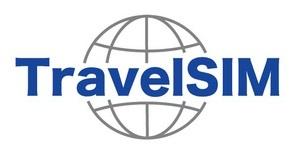 Специальные ТревелСимки для посетителей США