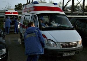В Магаданской области РФ 200 детей заразились кишечным гриппом
