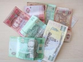 В Кировоградской области налоговики выявили уклонения от уплаты более 2 млн налога