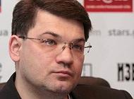 Потасовка в Киевсовете: Куликов обратился в МВД